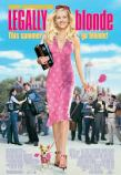 2001 legally.blonde