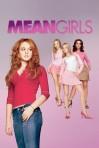 2004 mean girls