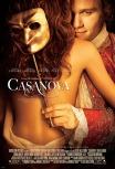2005 Casanova_film