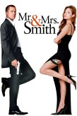 2005 mr-and-mrs-smith