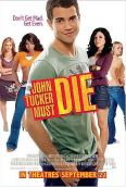 2006 john_tucker_must_die