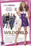 2008 Wild_child