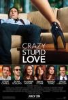 2011 CrazyStupidLove