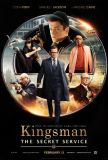 2014 Kingsman_The_Secret_Service