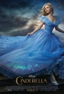 2015 Cinderella_2015_official_poster