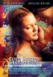 1998 Everafter