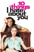 1999 10 things I hate about you