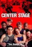 2000 Center Stage