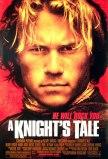 2001 a.knights.tale