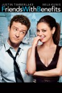 2011 Friends with Benefits