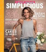 I Quit Sugar - Simplicious