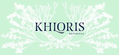 footer-logo-khloris-2