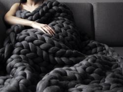 ohhio-giant-knits-2